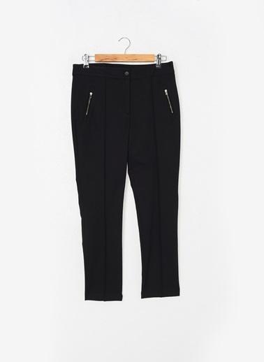 MI Pantolon Siyah